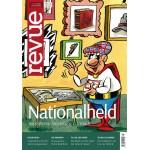revue Nr. 23 / 2019