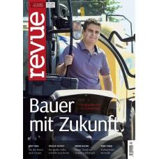 revue Nr. 27 / 2019