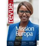 revue Nr. 43 / 2019