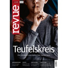 revue Nr. 50 / 2019