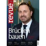 revue Nr. 51 / 2019