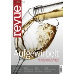 revue Nr. 11 / 2019