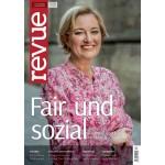 revue Nr. 20 / 2019