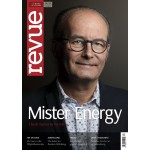 revue Nr. 24 / 2019