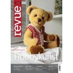 revue Nr. 31 / 2018