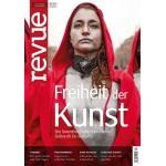 revue Nr. 02 / 2019