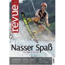 revue Nr. 32 / 2019