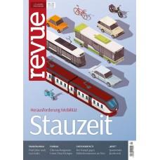 revue Nr. 01 / 2020
