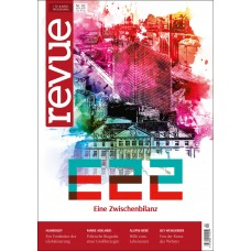 revue Nr. 02 / 2020