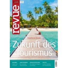 revue Nr. 03 / 2020