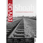 revue Nr. 04 / 2020