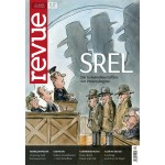 revue Nr. 09 / 2020