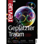 revue Nr. 14 / 2020