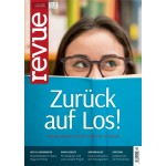 revue Nr. 19 / 2020