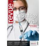 revue Nr. 21 / 2020