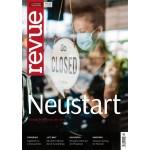 revue Nr. 22 / 2020