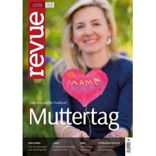 revue Nr. 24 / 2020
