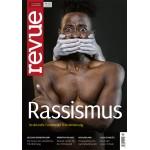 revue Nr. 25 / 2020