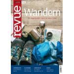 revue Nr. 27 / 2020