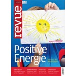 revue Nr. 28 / 2020