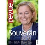 revue Nr. 29 / 2020
