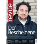 revue Nr. 33 / 2020