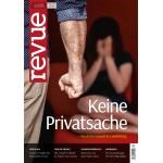 revue Nr. 35 / 2020