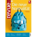 revue Nr. 37 / 2020