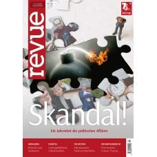 revue Nr. 42 / 2020