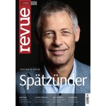 revue Nr. 06/2020
