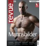 revue Nr. 41 / 2020
