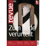 revue Nr. 45 / 2020