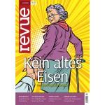 revue Nr. 08 / 2020