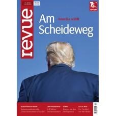 revue Nr. 44 / 2020