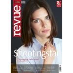 revue Nr. 20 / 2021