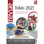 revue Nr. 29 / 2021