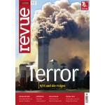 revue Nr. 36 / 2021