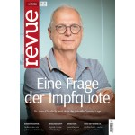 revue Nr. 38 / 2021