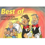 Best of Leinereien mat Czugabe
