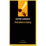 Karukera Gang