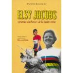 """Elsy Jacobs - """"grande-duchesse"""" de la petite reine"""
