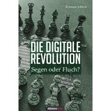 Die digitale Revolution