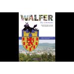 Walfer - My commune