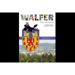 Walfer - Ma commune