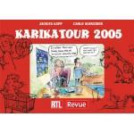 Karikatour 2005