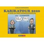 Karikatour 2020