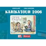 Karikatour 2006