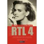 Die Erfolgsgeschichte von RTL 4