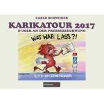 Karikatour 2017