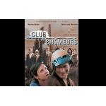 Le Club des chômeurs